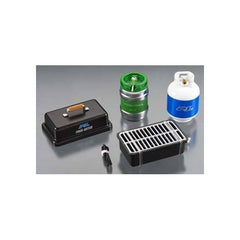 PRO6106-00 - Pro-Line Gas Grill Accessory-Proline-CKRC Hobbies
