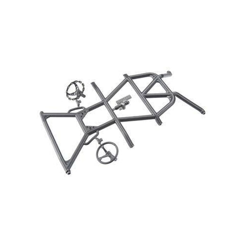 AX80129 - Axial Roll Cage Top AX10