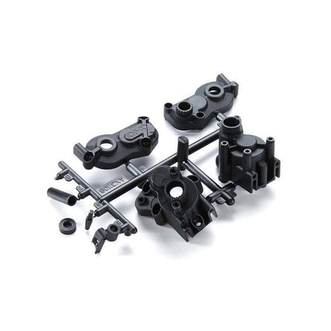 AX31108 - Axial 2-Speed Hi Lo Transmission Case
