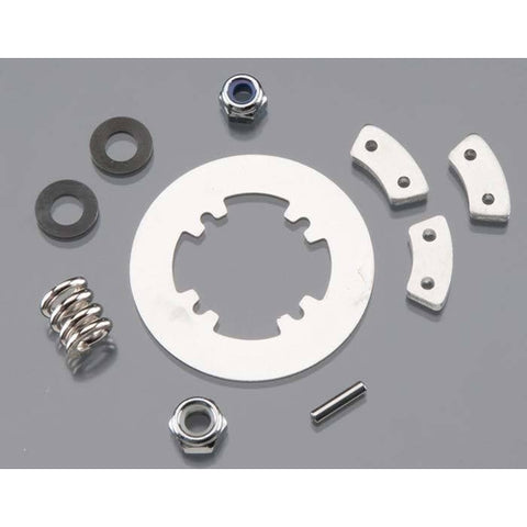 TRA5352R - Traxxas Heavy Duty Slipper Clutch Rebuild Kit Revo Maxx