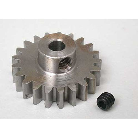 RRP1721 - Robinson Racing Pinion Gear Absolute 32P 21T
