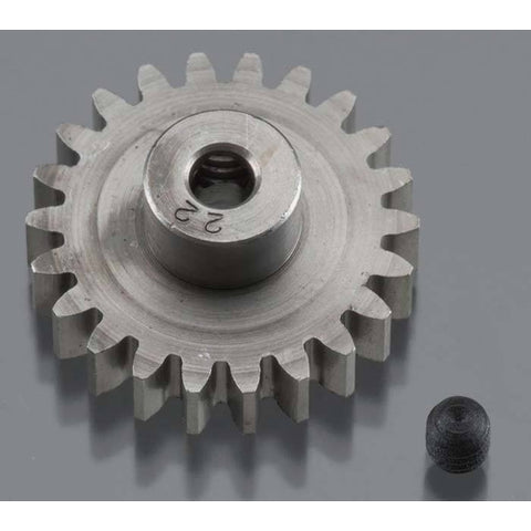 RRP1722 - Robinson Racing Pinion Gear Absolute 32P 22T