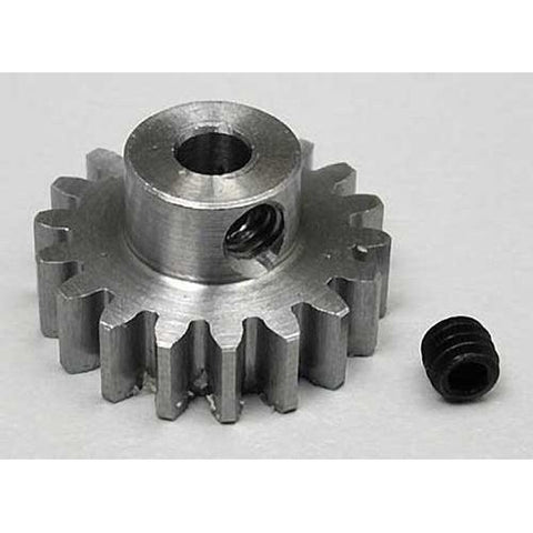 RRP1718 - Robinson Racing Pinion Gear Absolute 32P 18T