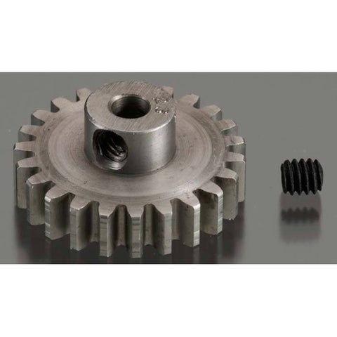 RRP1723 - Robinson Racing Pinion Gear Absolute 32P 23T
