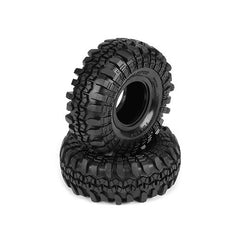 PRO10107-14 - Pro-Line TSL SX Super Swamper XL 2.2 G8 Rock Terrain Tires Front or Rear-Proline-CKRC Hobbies