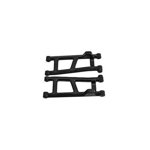 RPM70462 - RPM Rear A-Arms For The ECX Torment, Ruckus Circuit -Black