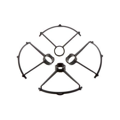 DIDE1503 - Dromida Prop Guard Set Kodo Quadcopter