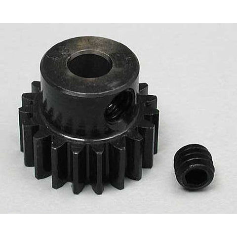 RRP1419 - Robinson Racing Pinion Gear Absolute 48P 19T