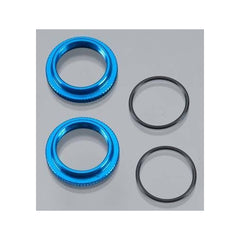 ASC91304 - Team Associated Threaded Collar 12mm-Team Associated-CKRC Hobbies