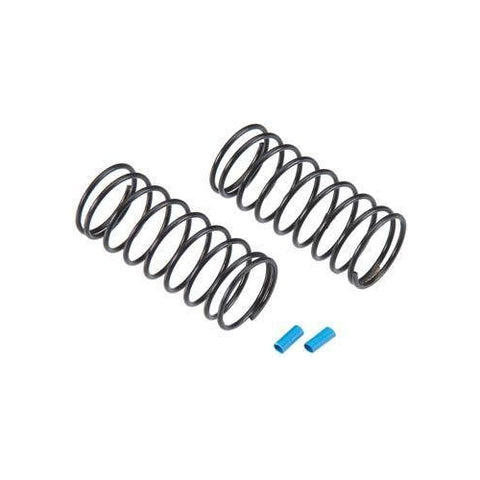 ASC91330 - Team Associated Front Spring Blue 12mm 3.60 lbs