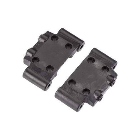 ASC91364 - Team Associated Bulkhead  B5, B5M, T5M, SC5