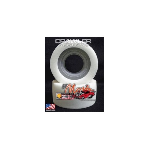 CWR-2021 - Crawler Innovations Lil Nova Dual Stage 4.50 Standard Inner / Soft Outer (2