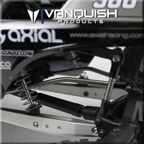 VPS07201 - Vanquish Yeti Rear Upper Links Kit