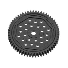 AR310405 - ARRMA Heavy-Duty Spur Gear 32P 57T-Arrma-CKRC Hobbies