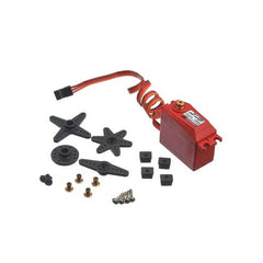 AR390139 -Arrma ADS-15M Waterproof Servo-Arrma-CKRC Hobbies