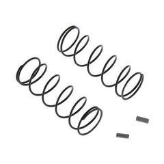 91637 - Team Associated Shock Spring 12mm 54mm 4.45lb/in-Team Associated-CKRC Hobbies