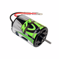 AX24004 - Axial 27T 540 Electric Motor-Axial-CKRC Hobbies
