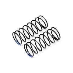 HB113061 - Hot Bodies 1/10 Buggy Spring Front 56.7mm Blue D413-HB-CKRC Hobbies