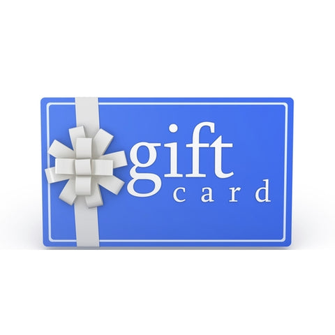 CKRC Hobbies Gift Card
