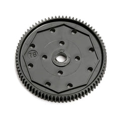 ASC9652 -Team Associated Kimbrough 78T Spur Gear-Team Associated-CKRC Hobbies