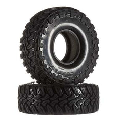 Z-T0113 - RC4WD Compass 1.9 Scale Tires-RC4WD-CKRC Hobbies