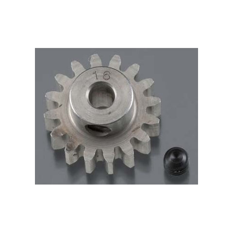 RRP1716 - Robinson Racing Pinion Gear Absolute 32P 16T
