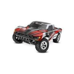 TRA58024 - Traxxas Slash 2wd RTR No Battery or Charger **Various Colors**-Traxxas-CKRC Hobbies