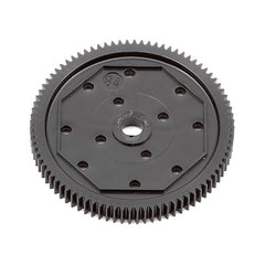 ASC9653 - Team Associated Kimbrough Spur Gear 48P 84T-Team Associated-CKRC Hobbies
