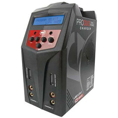 VEN0685 - Venom Pro Duo LiPo/NiMH Battery Charger-Venom-CKRC Hobbies