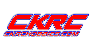 CKRC Hobbies