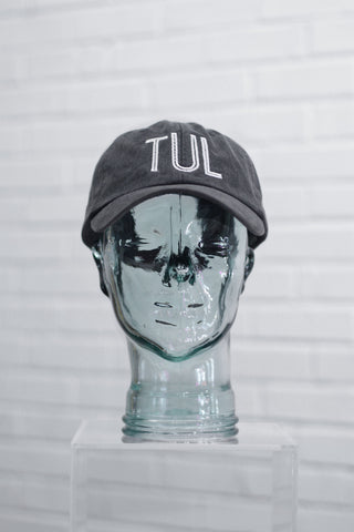 PREORDER Charlie Southern TUL Hat