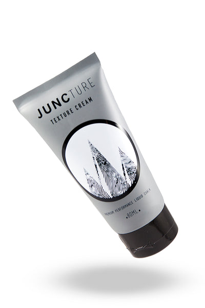 Juncture Liquid Chalk 2.7 Oz (80mL)