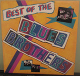 Best of The Blues Brothers (Blues Brothers Vinyl)