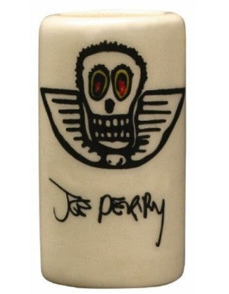 "Joe Perry Signature ""Boneyard"" Guitar Slide"