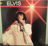 You'll Never Walk Alone (Elvis Presley Vinyl)