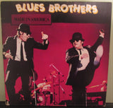 Made In America (The Blues Brothers Vinyl)