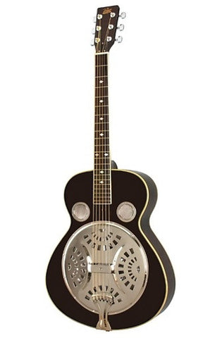 Rogue Classic Spider Resonator Guitar