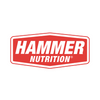 HammerNutritionButton