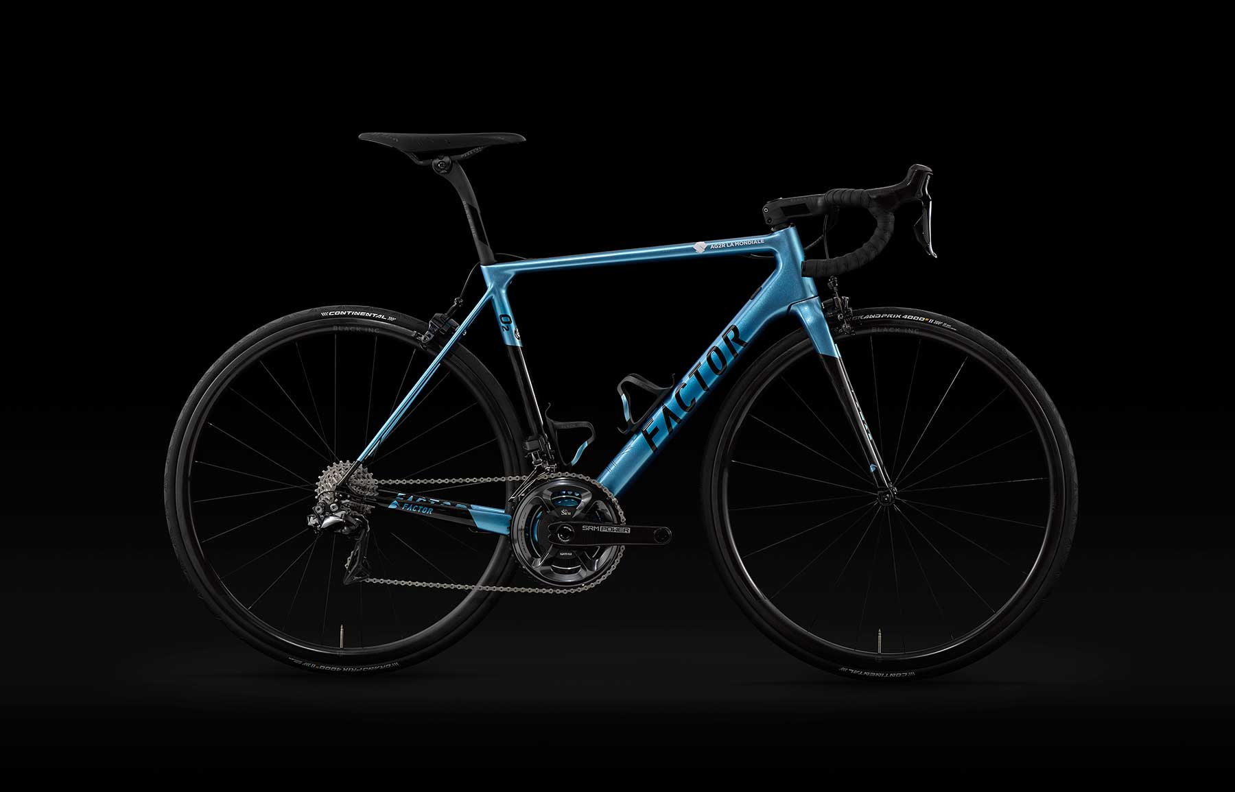 Factor_O2_blue_fullbike