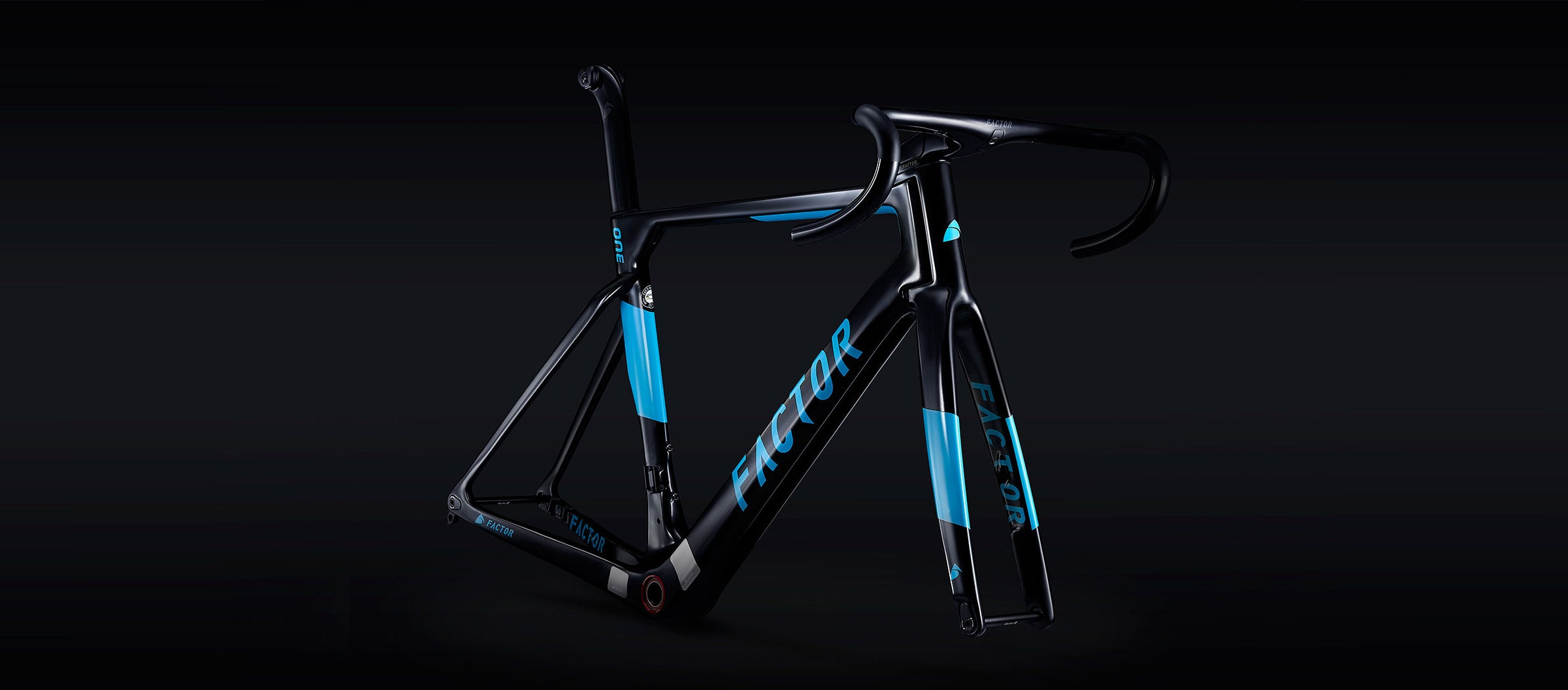 Factor_One_frameset