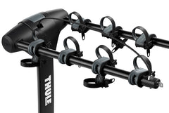THULE Apex XT4, rack à vélo / bicycle rack