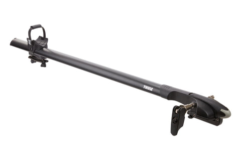 THULE Circuit, support à vélo / roof rack bicycle mount