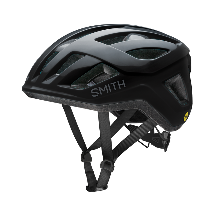 Smith Signal MIPS helmet - Black