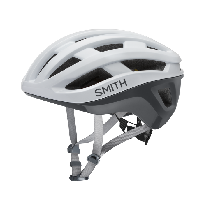 Smith Persist MIPS helmet - White / Cement