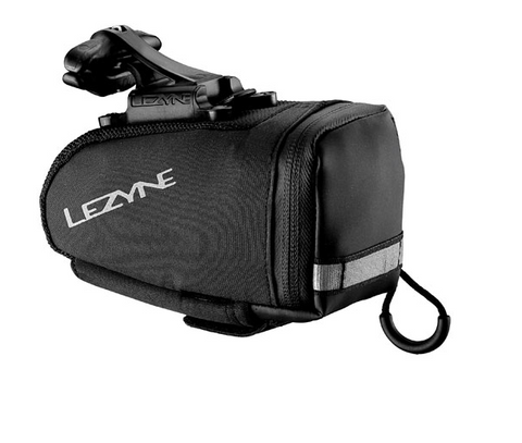 Lezyne M-Caddy QR saddle bag