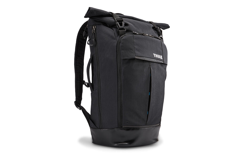 THULE Paramount 24L sac-à-dos / Backpack