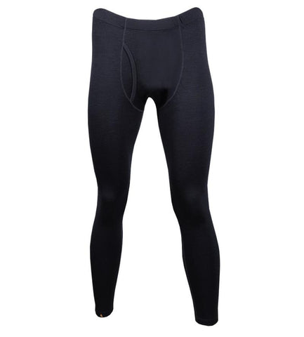 Point6 - Men's Base Layer, Mid Bottoms