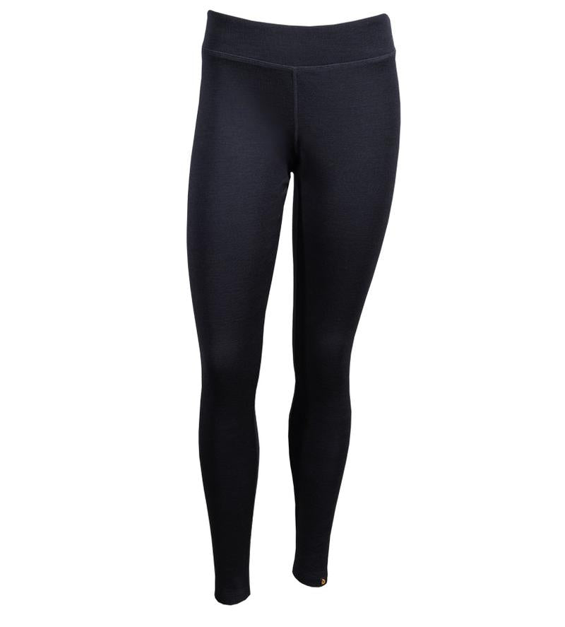 Point6 - Women's Base Layer, Mid Bottoms