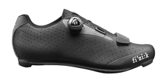Fizik R5B Uomo Road Shoe - Black