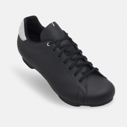 Giro Republic Shoe - Black